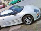 2002 Mitsubishi Eclipse under $2000 in California