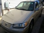 1998 Toyota Camry under $2000 in New York