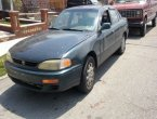 1995 Toyota Camry under $1000 in NY