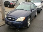 2001 Ford Taurus under $2000 in New York