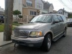 1999 Ford Expedition under $2000 in NY