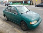 Sentra was SOLD for only $850...!