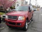 2005 Ford Explorer in NY