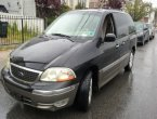 2003 Ford Windstar under $2000 in New York