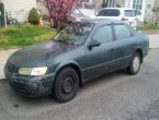 1999 Toyota Camry under $1000 in New York