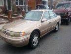 1993 Ford Taurus in NY