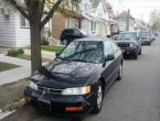 1996 Honda Accord under $2000 in New York