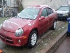 2005 Dodge Neon in NY