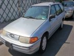 1994 Ford Escort under $1000 in New York