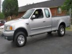 2001 Ford F-150 under $3000 in Arizona