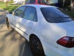 1999 Honda Accord under $2000 in California