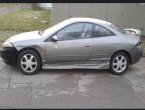 1999 Mercury Cougar in IN