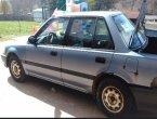 1990 Honda Accord in TN