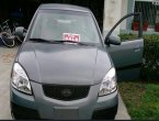 2006 KIA Rio under $3000 in Florida