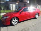 2008 Toyota Camry under $9000 in California