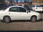 1999 Buick Century under $3000 in IL