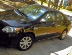 2011 Toyota Corolla under $6000 in Florida