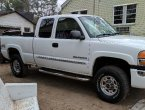 2003 GMC Sierra under $7000 in Georgia