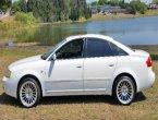 2003 Audi A6 under $4000 in Florida