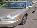 2004 Buick Century under $2000 in Arizona
