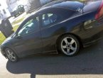 2002 Dodge Stratus in IL