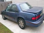 1994 Chevrolet Lumina under $2000 in SC
