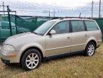 2004 Volkswagen Passat in MD