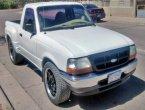2000 Ford Ranger in TX