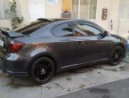 2007 Scion tC in CA
