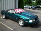 1990 Ford Mustang under $5000 in Rhode Island
