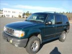 2001 Ford Explorer under $3000 in RI