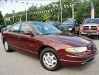 1999 Buick Regal under $3000 in Rhode Island