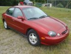 1999 Ford Taurus under $1000 in California