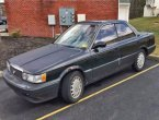 1991 Lexus ES 250 under $1000 in West Virginia