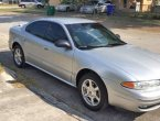 2004 Oldsmobile Alero in FL