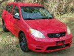 2003 Toyota Matrix was SOLD for only $1,600...!