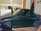 1998 Honda Del Sol in WI