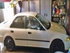 1993 Honda Civic under $5000 in California