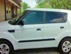 2010 KIA Soul in Texas