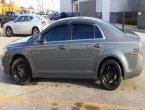 2009 Chevrolet Malibu under $6000 in Illinois