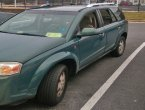 2006 Saturn Vue under $3000 in Maryland