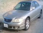 2001 Mazda Millenia under $2000 in California