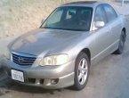 2001 Mazda Millenia in CA