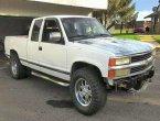 1991 Chevrolet 1500 in CO
