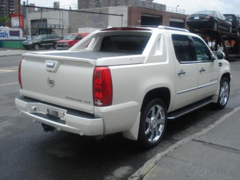 2007 cadillac escalade luxury suv for sale under 30000 in bronx ny. Black Bedroom Furniture Sets. Home Design Ideas