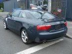 2009 Audi A4 under $17000 in New York
