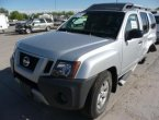 2009 Nissan Xterra under $14000 in NY