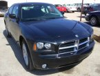 2008 Dodge Charger in IL