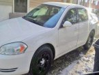 2007 Chevrolet Impala under $4000 in Maryland