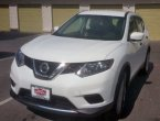 2016 Nissan Rogue in TX